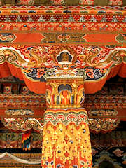 Ornate-Bhutan-Temple-thumb